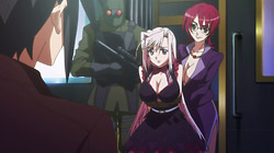 Princess Lover!   11   25