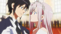 Princess Lover!   12   36