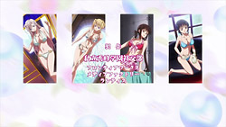 Princess Lover!   ED   03