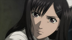 RAINBOW Nisha Rokubou no Shichinin   12   32