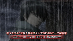 RAINBOW Nisha Rokubou no Shichinin   12   Preview 02