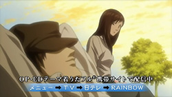 RAINBOW Nisha Rokubou no Shichinin   14   Preview 01
