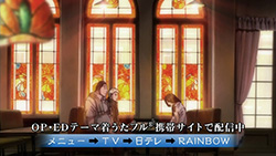 RAINBOW Nisha Rokubou no Shichinin   15   Preview 01