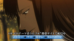 RAINBOW Nisha Rokubou no Shichinin   16   Preview 01