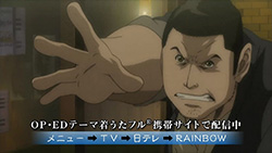 RAINBOW Nisha Rokubou no Shichinin   18   Preview 02