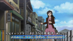 RAINBOW Nisha Rokubou no Shichinin   21   Preview 02