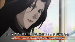 RAINBOW Nisha Rokubou no Shichinin   22   Preview 01