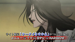 RAINBOW Nisha Rokubou no Shichinin   23   Preview 01