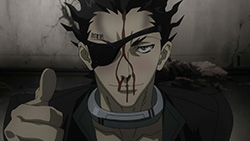 Deadman Wonderland   2011 05   Takaii