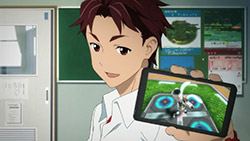Robotics Notes   01   10