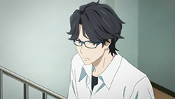 Robotics Notes   01   12