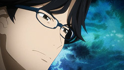 Robotics Notes   01   14