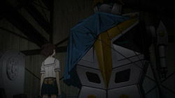 Robotics Notes   01   17