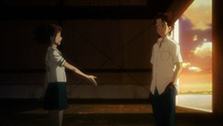 Robotics Notes   01   20