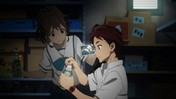 Robotics Notes   01   27