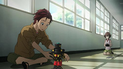 Robotics Notes   02   27