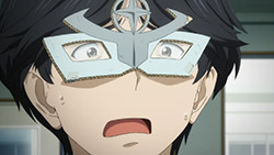 Robotics Notes   03   35