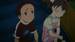 Robotics Notes   04   02
