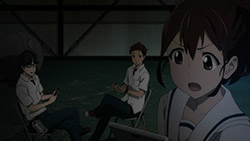 Robotics Notes   04   10
