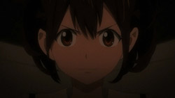 Robotics Notes   04   17
