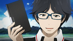 Robotics Notes   04   24