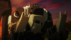 Robotics Notes   04   27