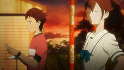 Robotics Notes   04   28