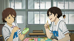 Robotics Notes   05   01