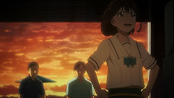 Robotics Notes   05   09