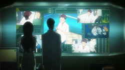 Robotics Notes   05   35
