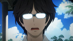 Robotics Notes   06   01