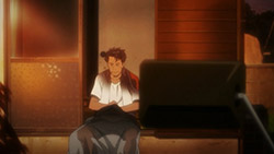 Robotics Notes   06   06
