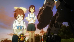Robotics Notes   06   23