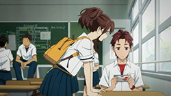 Robotics Notes   07   18
