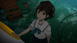 Robotics Notes   07   19