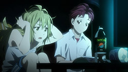 Robotics Notes   07   25