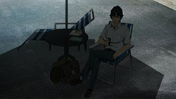 Robotics Notes   07   27