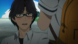 Robotics Notes   07   28