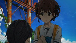 Robotics Notes   07   29