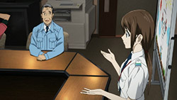 Robotics Notes   08   09
