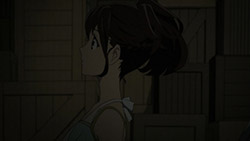 Robotics Notes   08   12