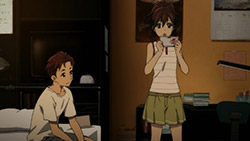 Robotics Notes   08   33