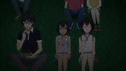 Robotics Notes   09   10