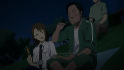 Robotics Notes   09   11