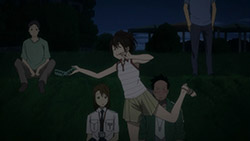 Robotics Notes   09   12