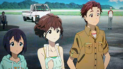 Robotics Notes   09   15
