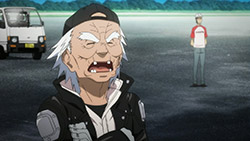 Robotics Notes   09   17