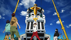 Robotics Notes   09   20