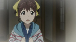 Robotics Notes   09   24