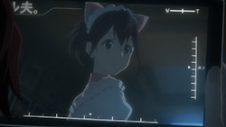 Robotics Notes   10   23